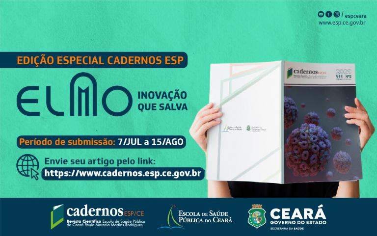 ELMO-CADERNOS-ESP-V2manchete-03-768x4812.png
